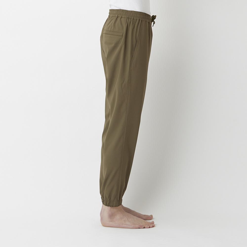 セリアント ジョガーパンツ 商品画像 (3)