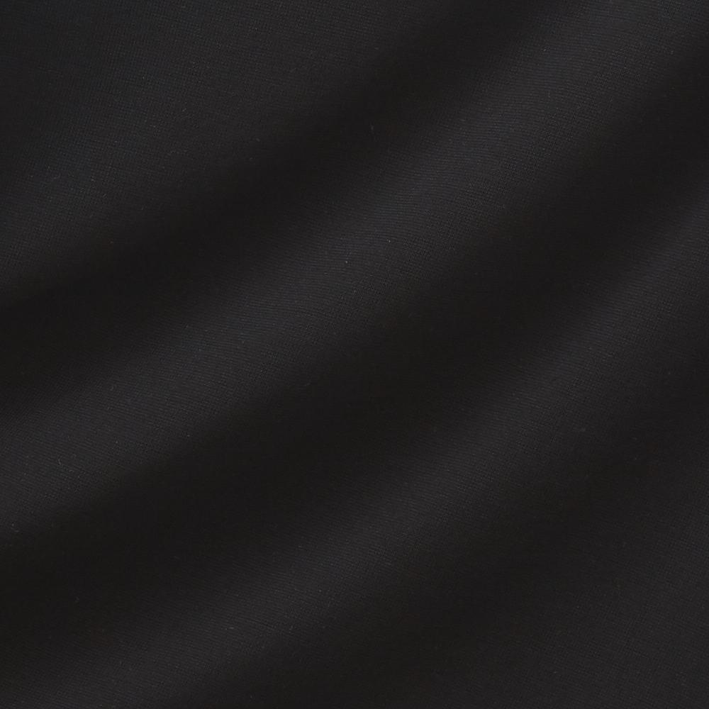 PEACE FIT 極さら 3分袖 商品画像 (5)