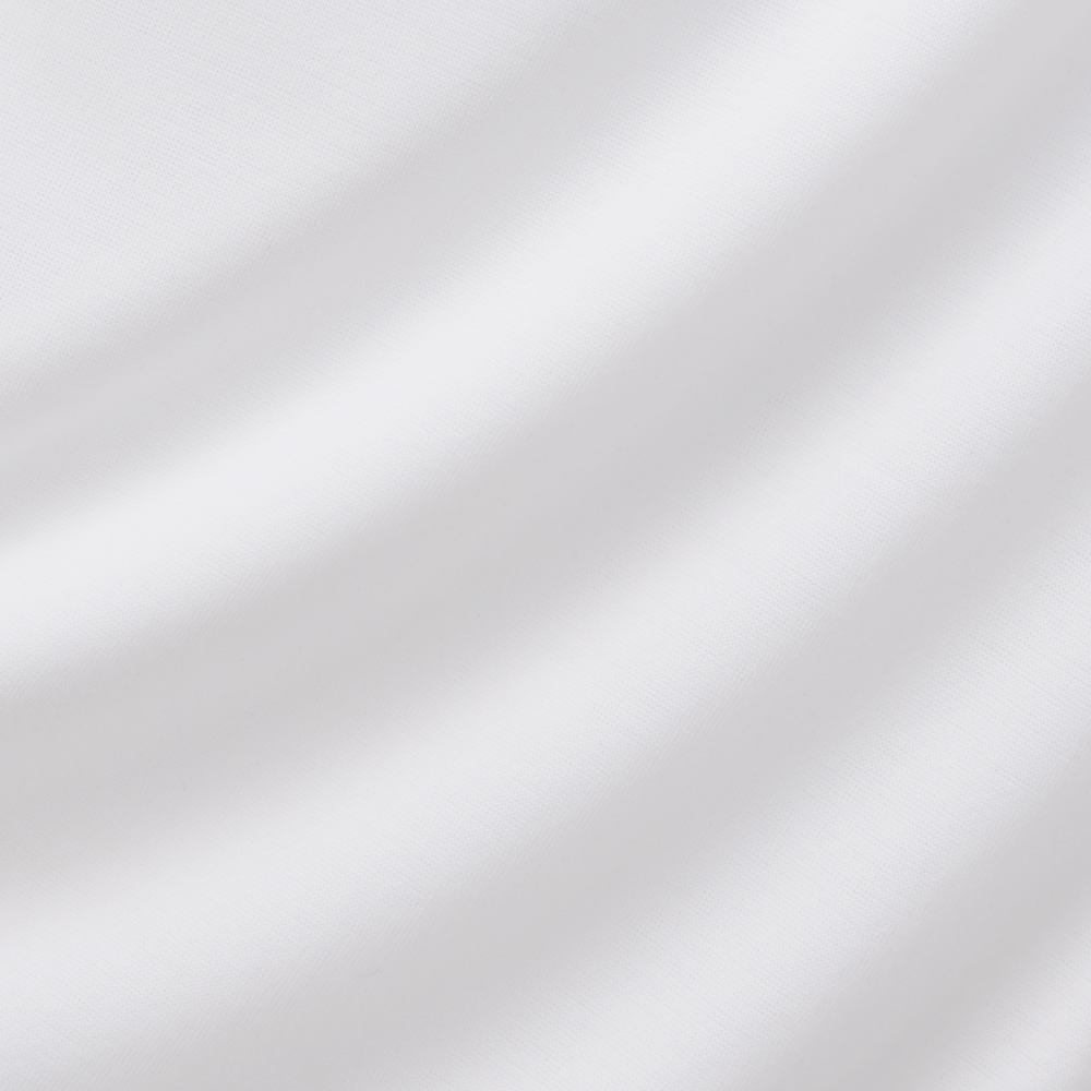 PEACE FIT 極さら 汗とりパッド付3分袖 商品画像 (5)