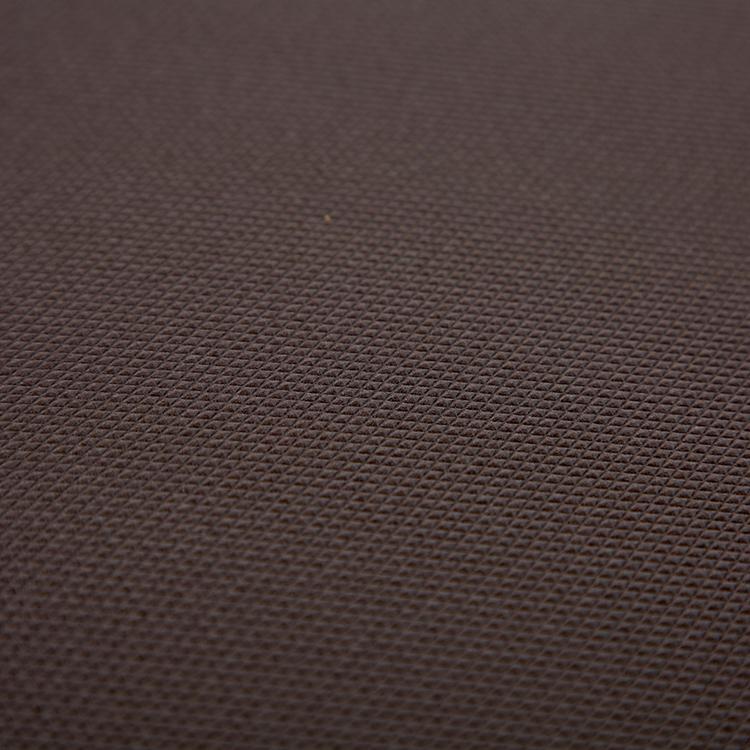 HOME COORDY 汚れがサッとふけるキッチンマット ダマスク 45×180cm 商品画像 (3)