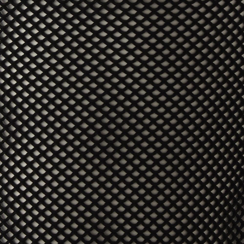 BODY SWITCH 肌側がドライで快適 メッシュ スリーブレスシャツ 商品画像 (2)