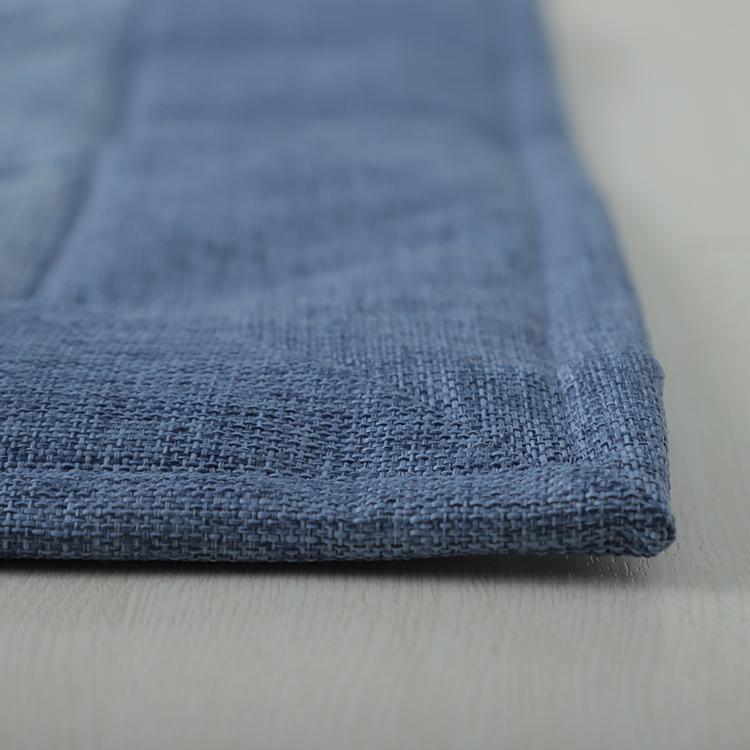 HOME COORDY COLD 接触冷感キルトラグ(強冷) 185×185cm(2畳相当) 商品画像 (2)