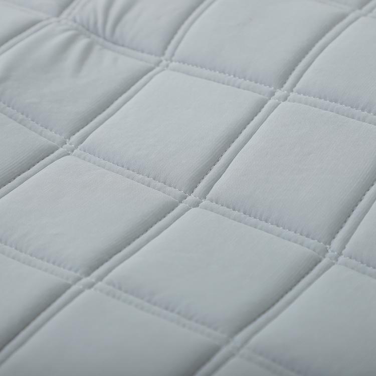 HOME COORDY COLD 接触冷感キルトラグ(冷) 130×185cm(1.6畳相当) 商品画像 (0)