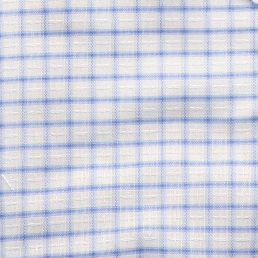 抗菌防臭加工シャツマスク フィルター付 1枚入り 商品画像 (1)