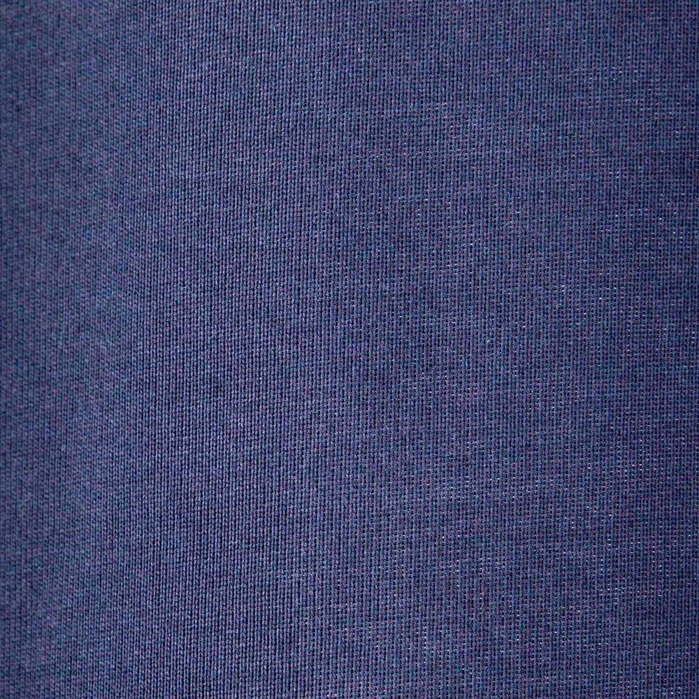 ハイクルーネックTシャツ 商品画像 (5)
