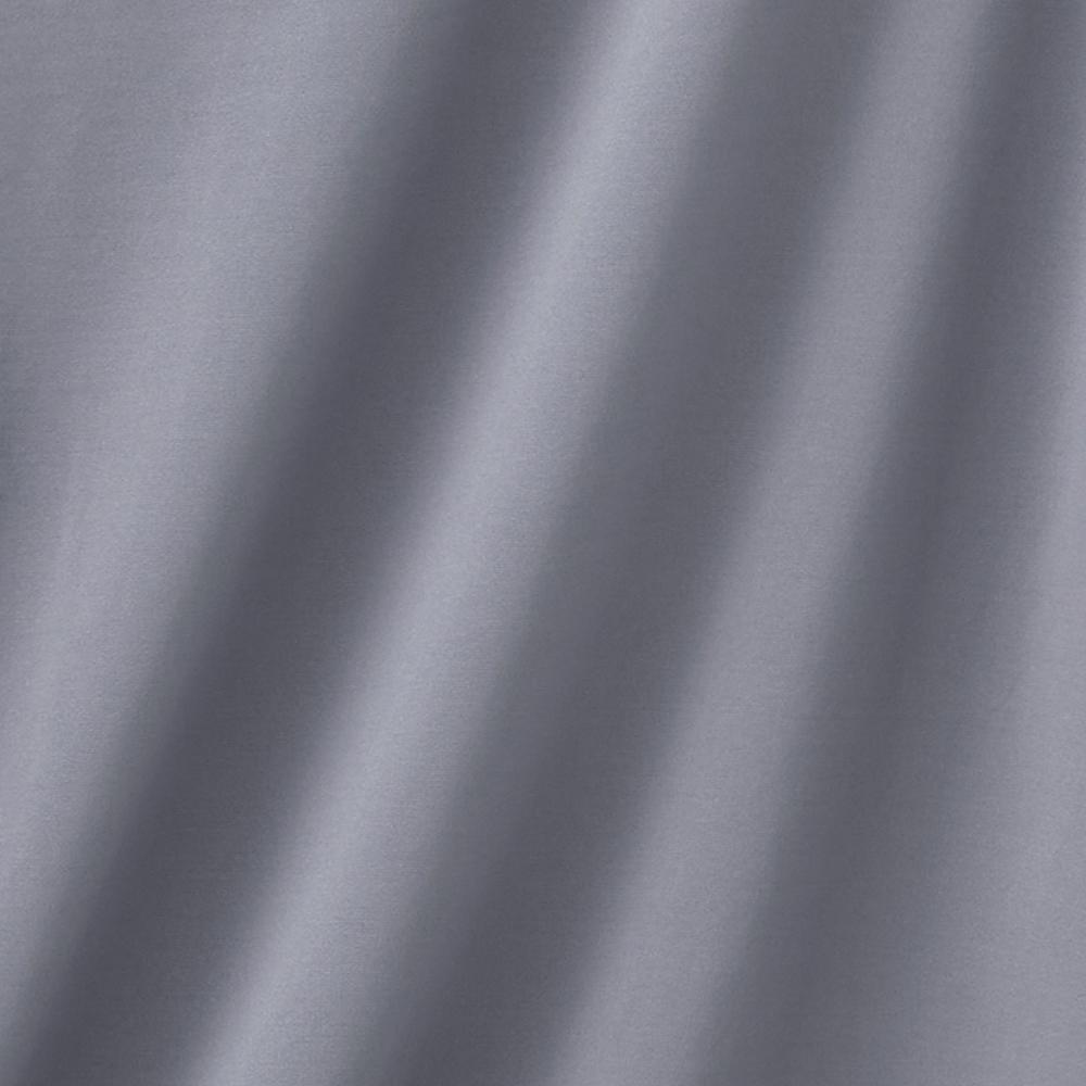 セリアント 半袖Tシャツ ストレッチ ラグランスリーブ 商品画像 (5)