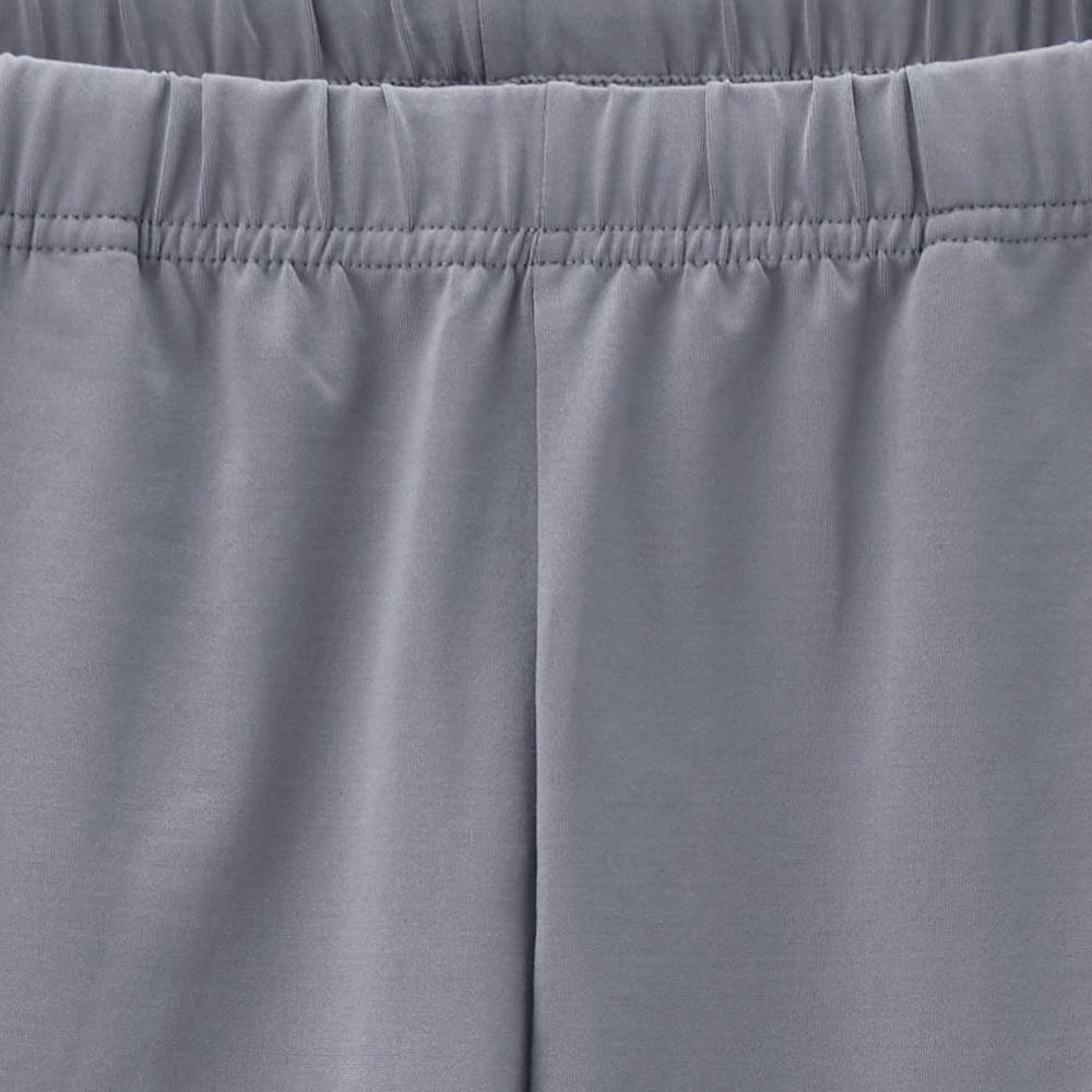 セリアント ロングパンツ ストレッチ 商品画像 (5)