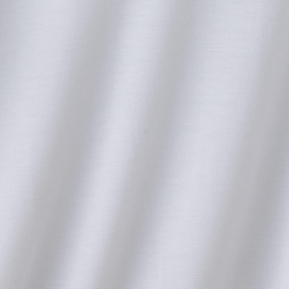 セリアント Vネック半袖インナー 商品画像 (5)