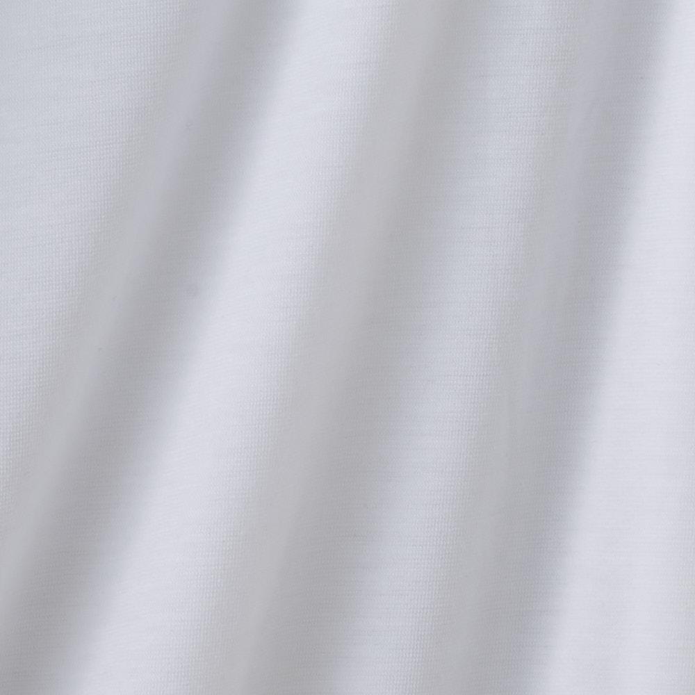 セリアント クルーネック半袖インナー 商品画像 (5)