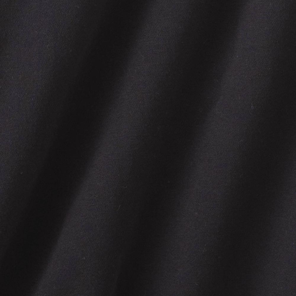 セリアント 裏起毛トレーナー 商品画像 (4)