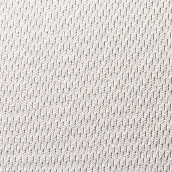 高反発三折りマットレス HOME COORDY 商品画像 (0)