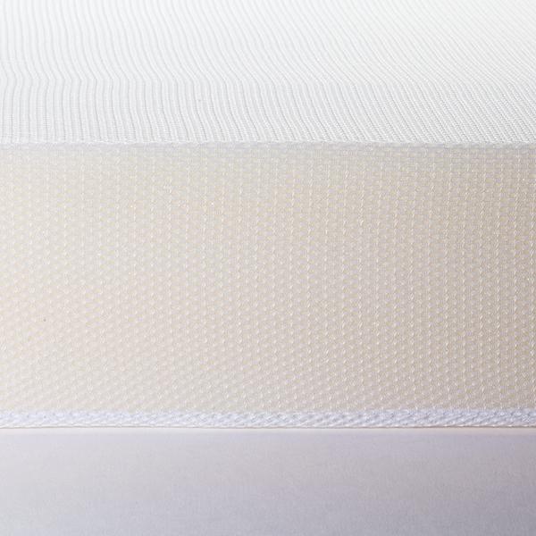 高反発三折りマットレス HOME COORDY 商品画像 (1)