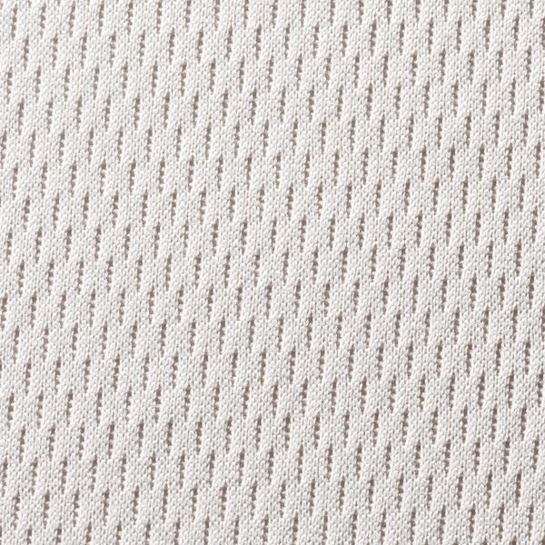 高反発タイプ敷パッド HOME COORDY 商品画像 (1)