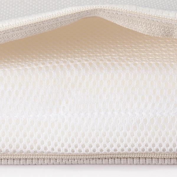 低反発タイプ敷パッド HOME COORDY 商品画像 (0)