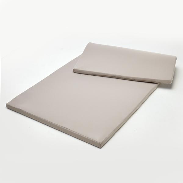 低反発タイプ敷パッド HOME COORDY 商品画像 (2)