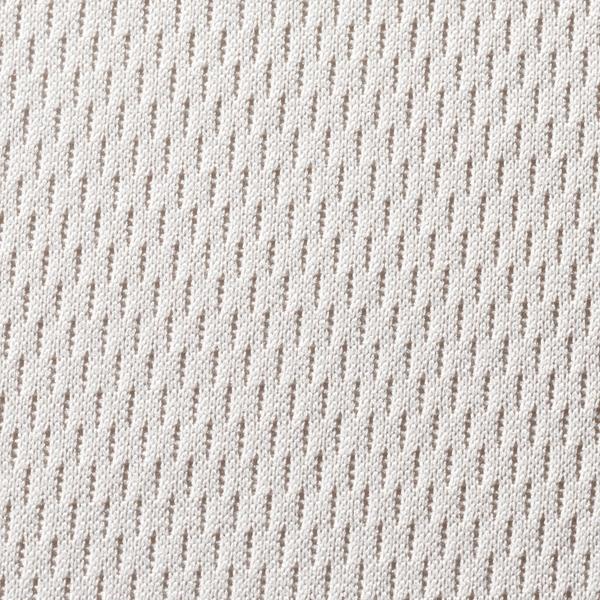 低反発タイプ敷パッド HOME COORDY 商品画像 (1)
