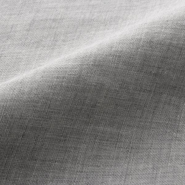 オーガニックコットン掛ふとんカバー わた染め2重ガーゼ無地 HOME COORDY 商品画像 (0)