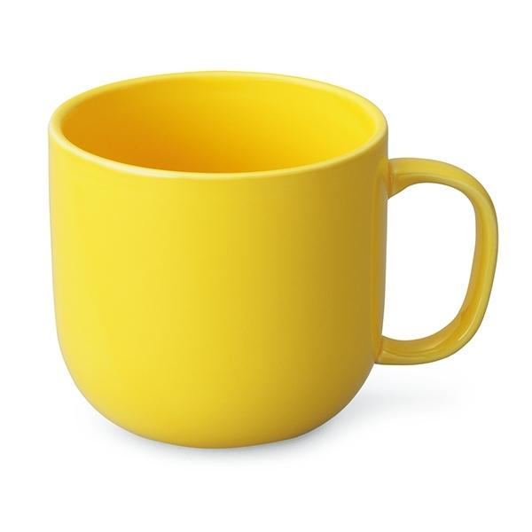 マグカップ HOME COORDY
