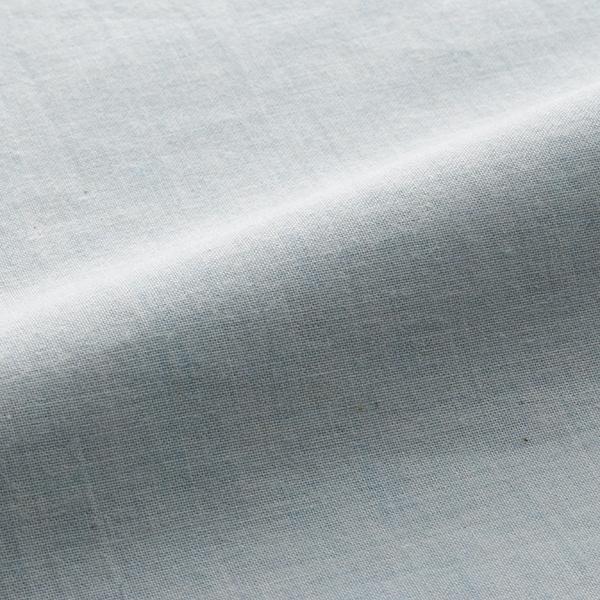オーガニックコットン 掛ふとんカバー わた染水洗い HOME COORDY 商品画像 (0)