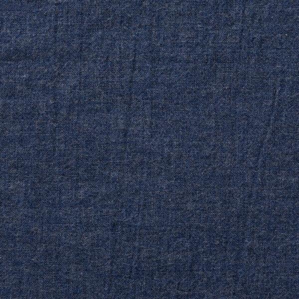 オーガニックコットン まくらカバー わた染水洗い HOME COORDY 商品画像 (0)