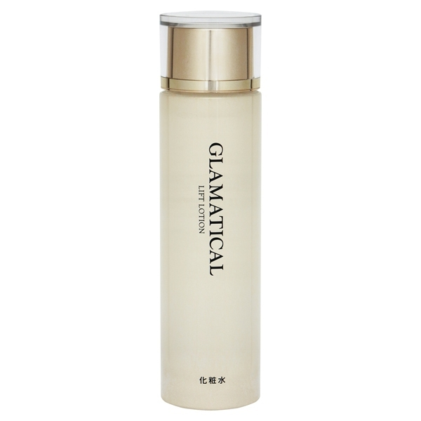 GLAMATICAL LIFT LOTION 化粧水 商品画像 (0)