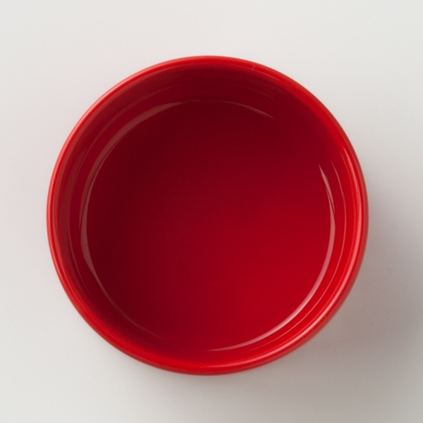 TRANG CHỦ COORDY Hình ảnh sản phẩm Cocott (0)