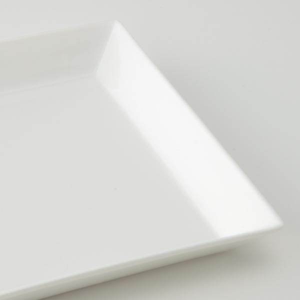 スクエアプレートL HOME COORDY 商品画像 (2)