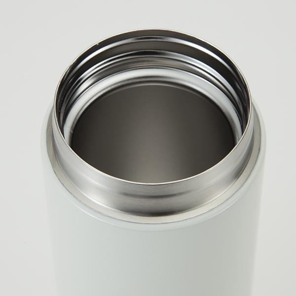 シンプルマグボトル 300ml HOME COORDY 商品画像 (0)