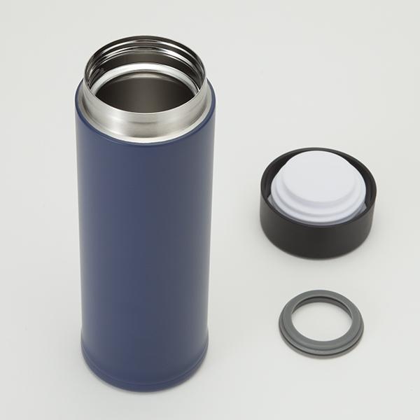 シンプルマグボトル 300ml HOME COORDY 商品画像 (1)