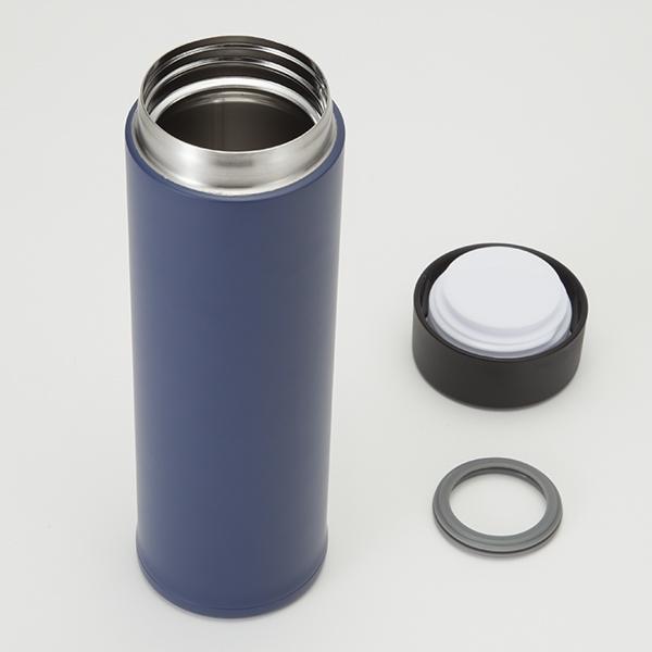 シンプルマグボトル 480ml HOME COORDY 商品画像 (1)
