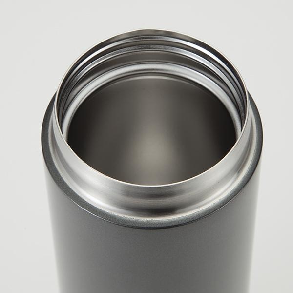 シンプルマグボトル 480ml HOME COORDY 商品画像 (0)