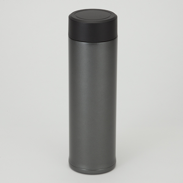 シンプルマグボトル 480ml HOME COORDY
