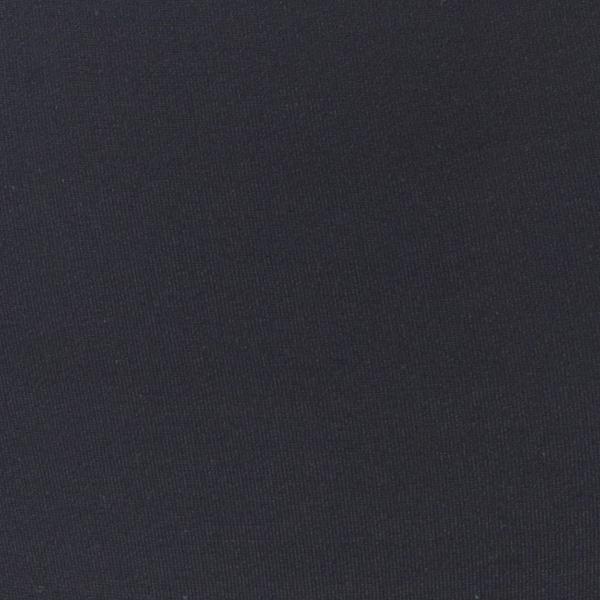【BODY SWITCH】ひびきにくいショーツ 商品画像 (2)