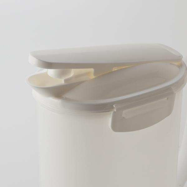BESTPRICE 冷水筒2.0L 商品画像 (0)