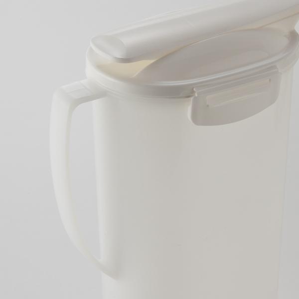 BESTPRICE 冷水筒2.0L 商品画像 (1)
