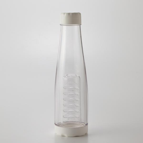 HOME COORDY フレーバーウォーターボトル0.5L