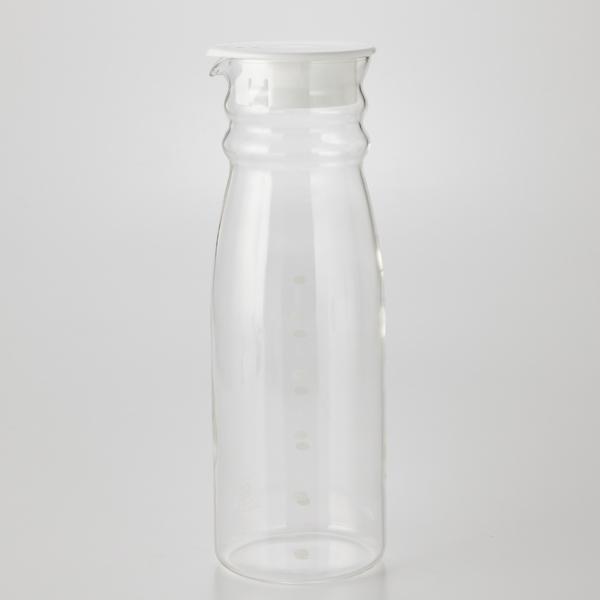 TRANG CHỦ COORDY Xi lanh nước lạnh chịu nhiệt 1.3L Hình ảnh sản phẩm (Chính)