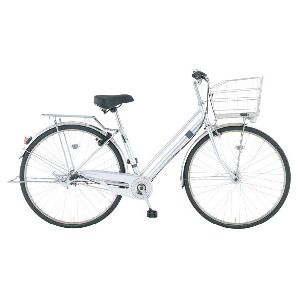 【楽天市場】ロードバイク | 人気ランキング1 …