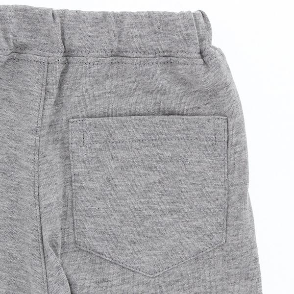 オーガニックコットン 無地パンツ 商品画像 (0)