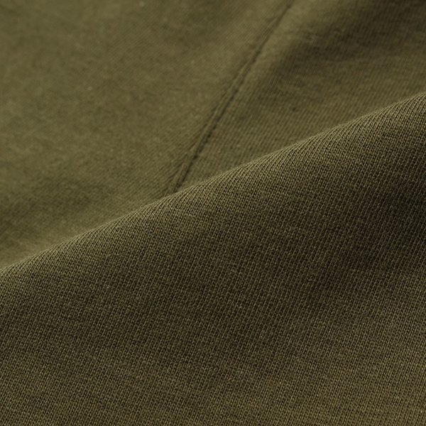 オーガニックコットン無地パンツ 商品画像 (3)