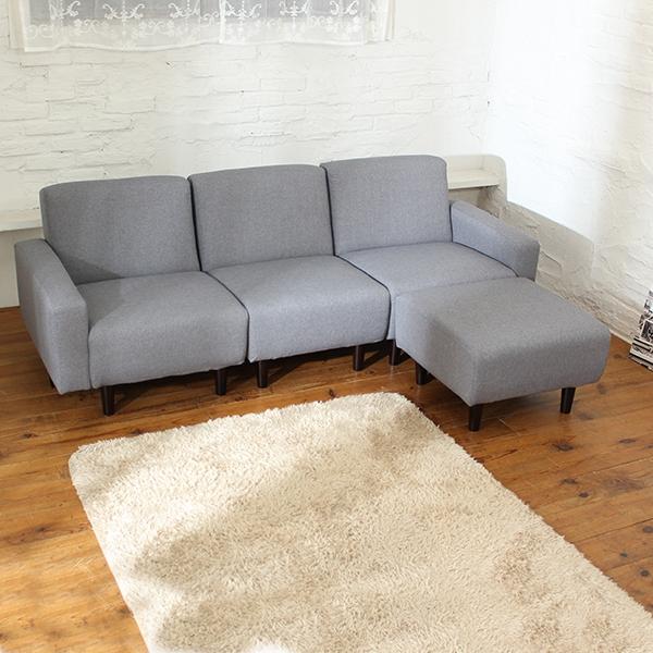 HOME COORDY アームカバー 商品画像 (4)