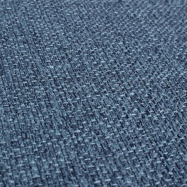 HOME COORDY ワンアーム ソファカバー 商品画像 (0)