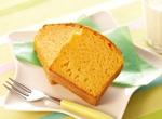 第5位 野菜ジュースのパウンドケーキ レシピ画像