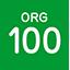 ORG100