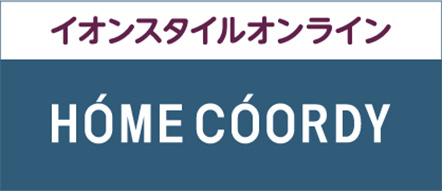 HOME COORDY