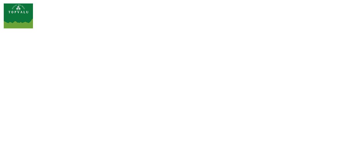 トップバリュ グリーンアイナチュラル それはタスマニアビーフだから