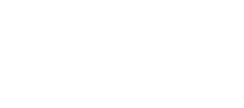有機JAS認定書の確認