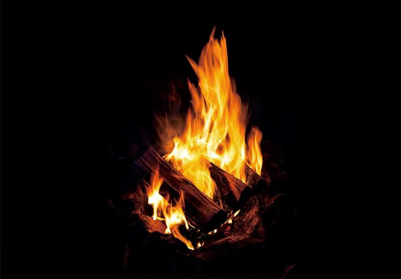 焼き時間と焼き温度の美味しい関係