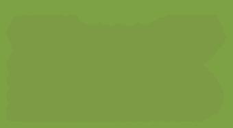 かぼちゃ●生産者名:畑のがんこもの組合(児玉博通)、江口敏邦、青山純司●産地:北海道●作型:露地●栽培区分:有機の基準に合わせて栽培※有機認証取得商品ではありません。