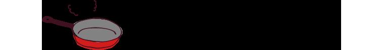 フライパンで作る純輝鶏ローストチキン